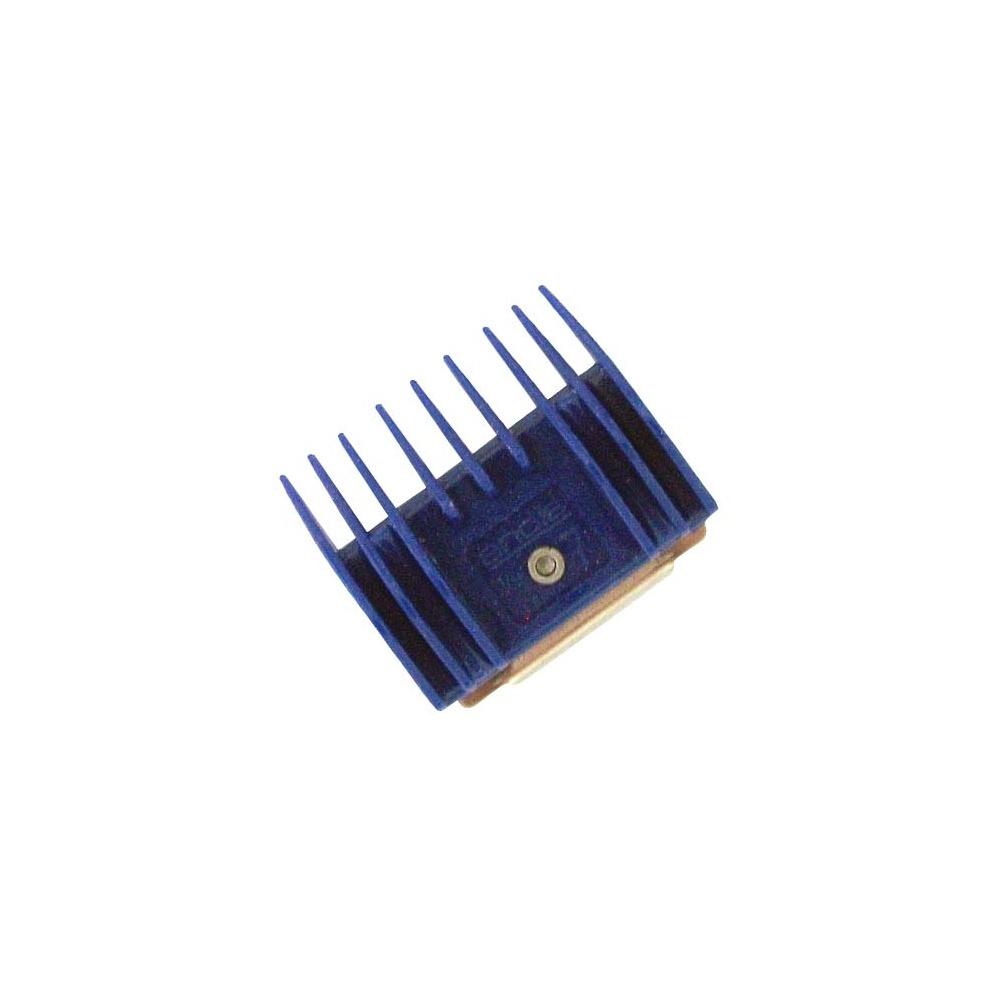 "Image of Andis Single Attachment Comb 1/16"""