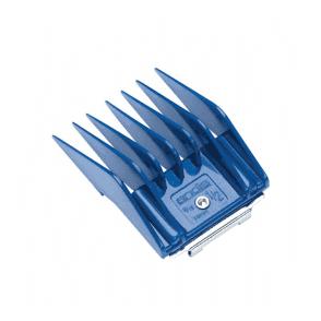 Andis Single Attachment Comb #1/2 - NEW
