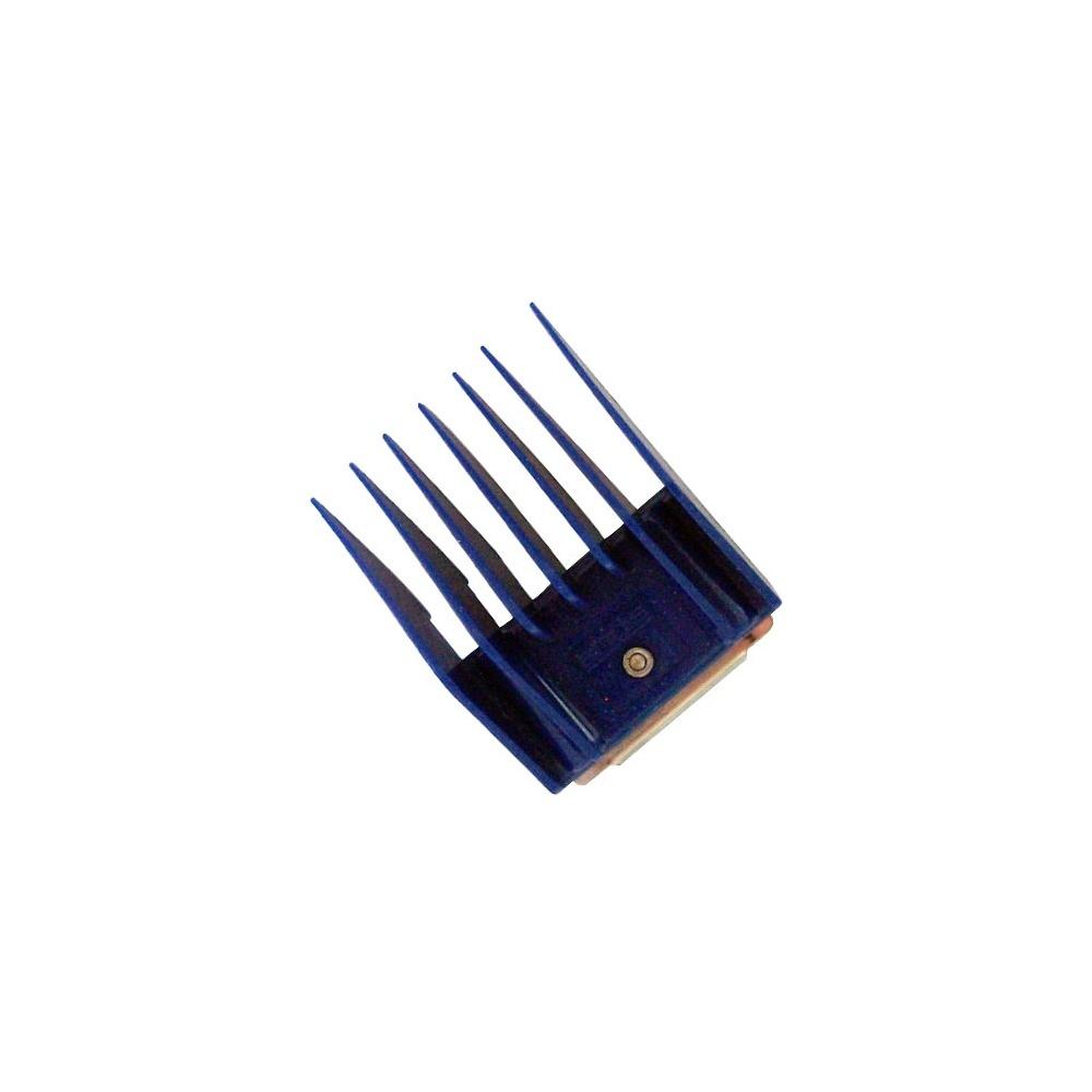 "Image of Andis Single Attachment Comb 1/2"""