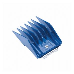 Andis Single Attachment Comb #1/4 - NEW