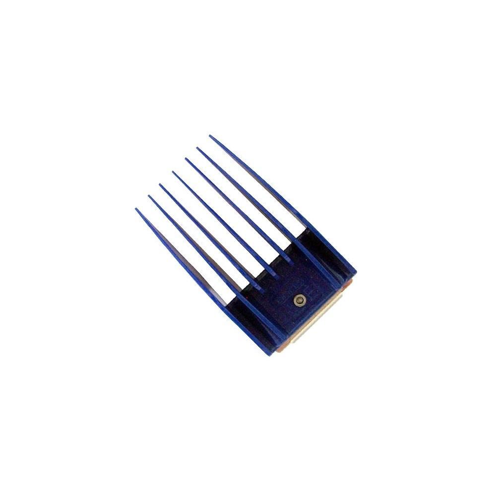 "Image of Andis Single Attachment Comb 1"""