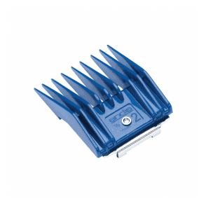 Andis Single Attachment Comb #2 - NEW