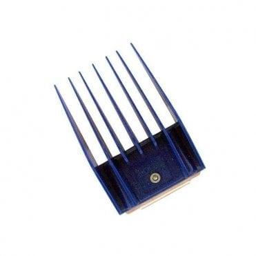 """Andis Single Attachment Comb 3/4"""""""