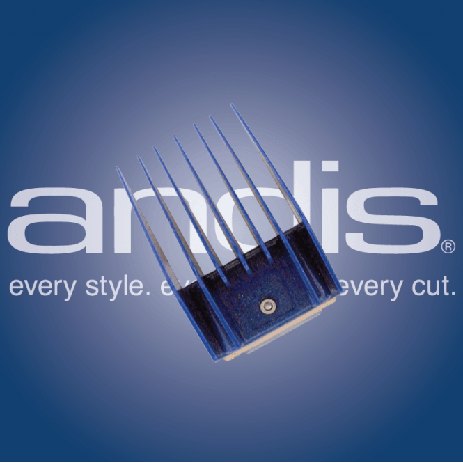 Andis Single Attachment Comb 3/4