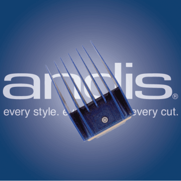 Andis Single Attachment Comb 3/4""