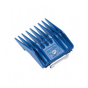Andis Single Attachment Comb #3 - NEW