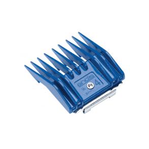 """Andis Single Attachment Comb #4 (1/4"""")"""