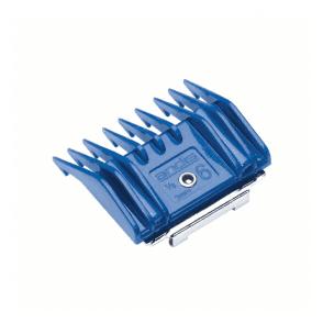 """Andis Single Attachment Comb #6 (1/8"""")"""
