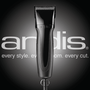 Andis SMC Excel 5 Speed+ Clipper - NEW