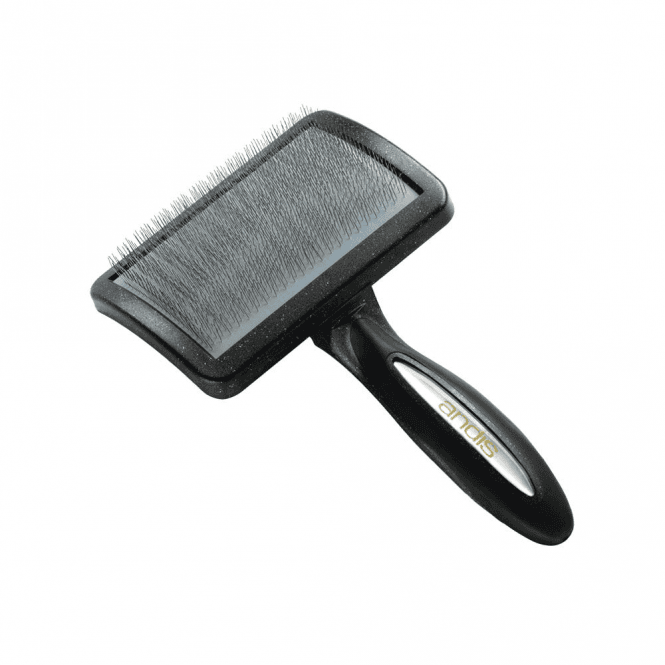 Andis Soft Slicker Brush
