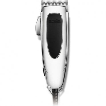 Andis Trend Setter Adjustable Blade Clipper