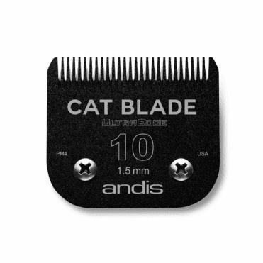 Andis ULTRAEdge #10 Cat Blade - NEW