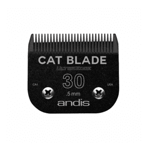 Andis ULTRAEdge #30 Cat Blade - NEW