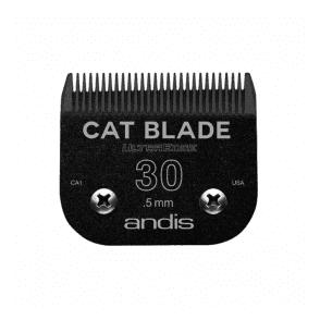 Andis ULTRAEdge #30 Cat Blade - NEW