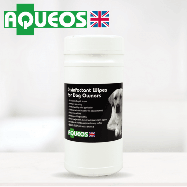 Salon Hygiene For Professional Groomers - Buy Today |Groomers UK