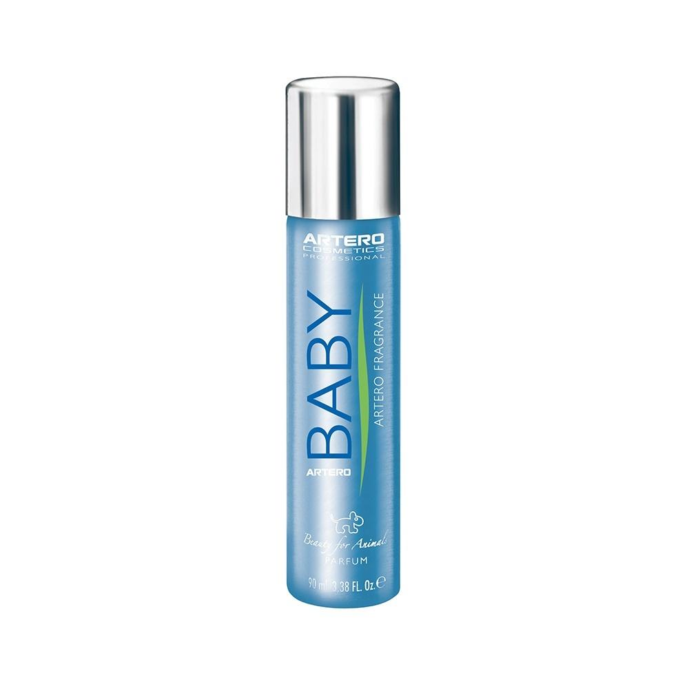 Artero Baby Fragrance Spray