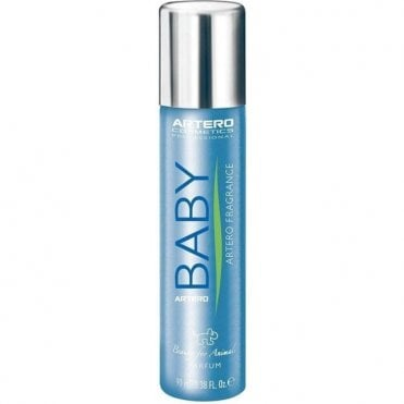Artero Baby Fragrance Spray