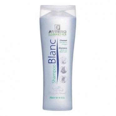 Artero Blanc Shampoo