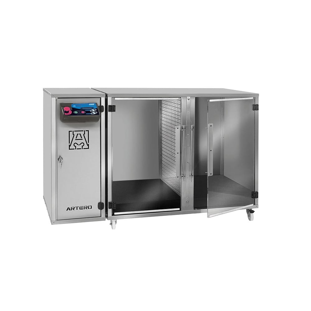 Indoor Drying Cabinet ~ Buy cheap large indoor grill compare products prices for