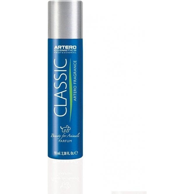 Artero Classic Fragrance Spray