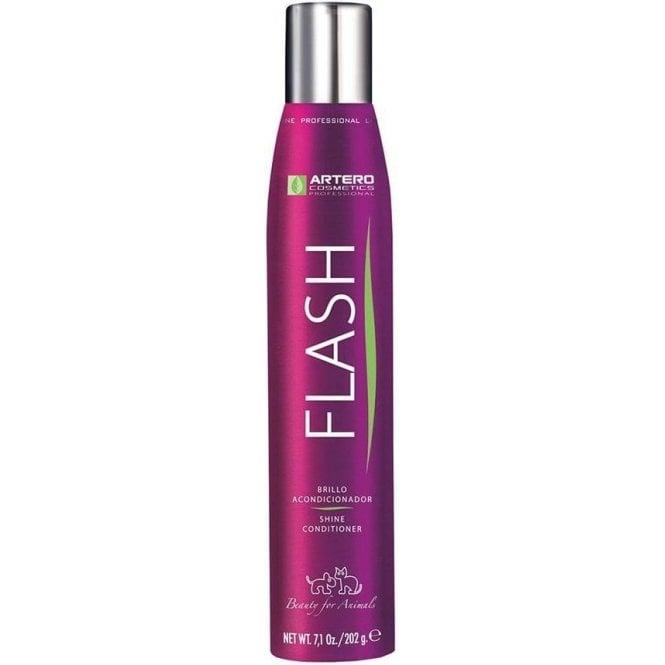 Artero Flash Spray