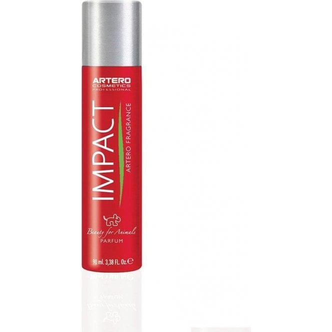 Artero Impact Fragrance Spray