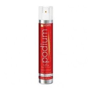 Artero Podium Dry Hold Spray - NEW