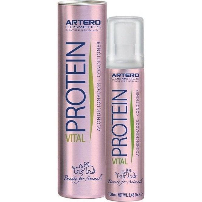 Artero Protein Vital Conditioner