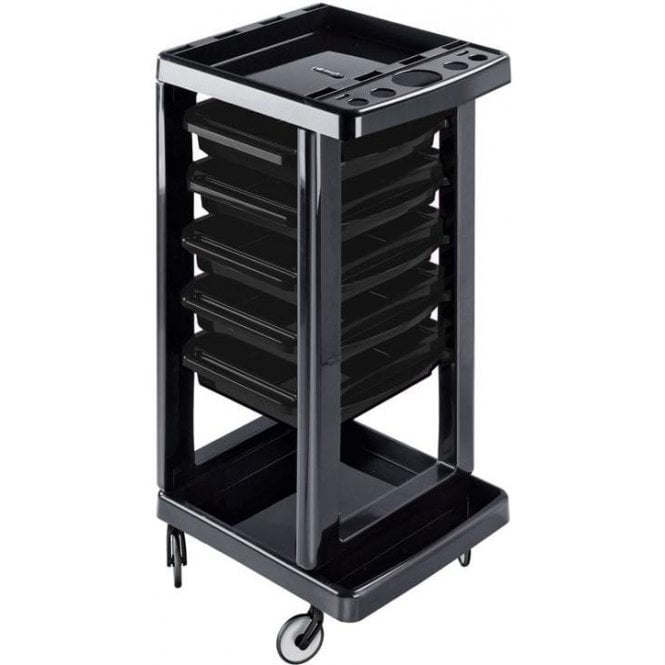 Artero Salon Trolley