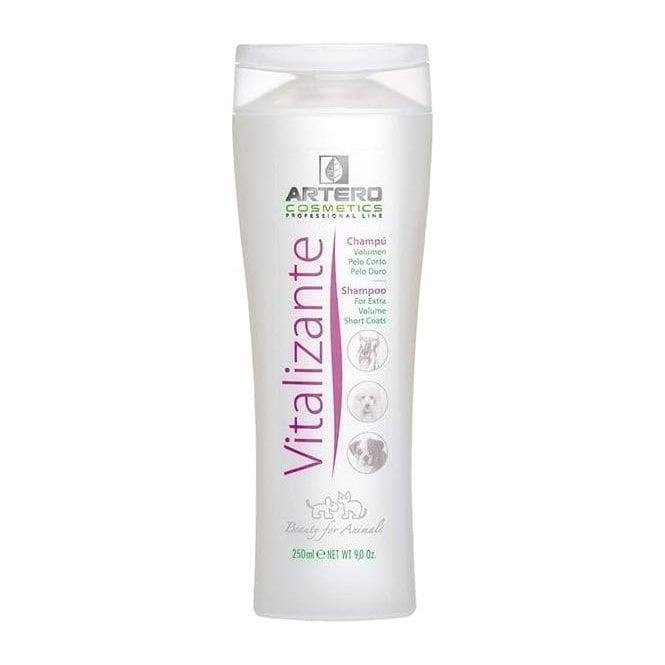 Artero Vitalizante Shampoo - NEW