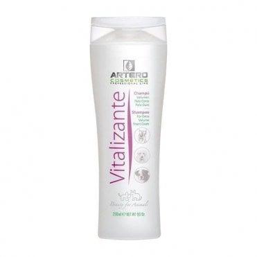 Artero Vitalizante Shampoo