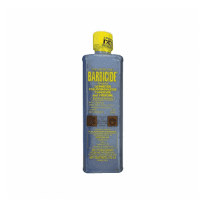 Barbicide Cleaning Liquid