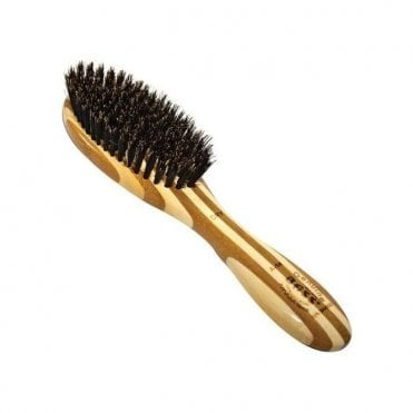 Bass Bristle Brush