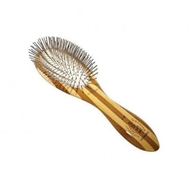 Bass Pin Brush - Small