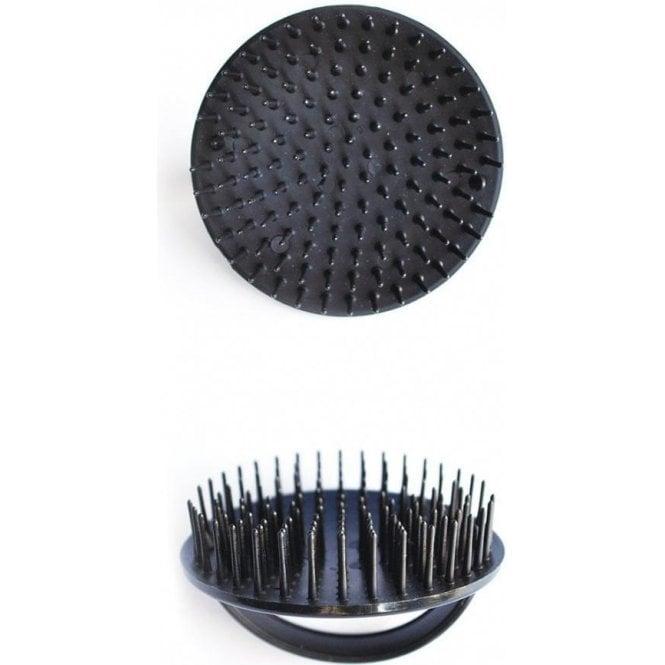 Bass Shampoo Brush