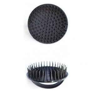 Bass Shampoo Brush