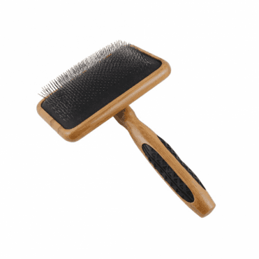Bass Slicker Brush - Large