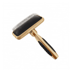 Bass Slicker Brush - Medium