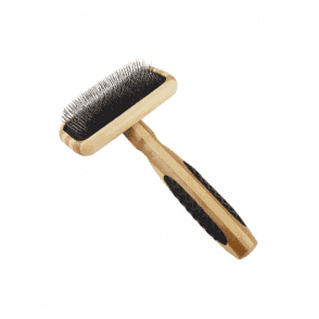 Bass Slicker Brush - Small