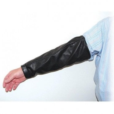 Bitemaster Safety Sleeve