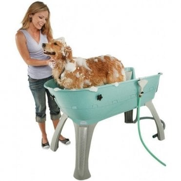 Booster Bath - Large