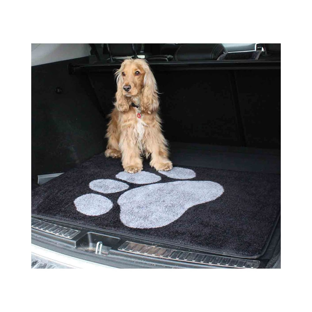 Pet Rebellion Boot Mate Rug - Discover Here