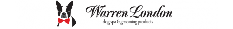 Warren London Skin Care