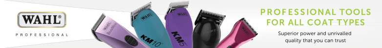 Wahl Nail Trimmers and Accessories