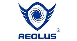 Aeolus Variable Blaster Wall Bracket