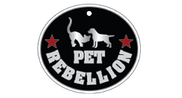 Pet Rebellion Big Paws Barrier Rug