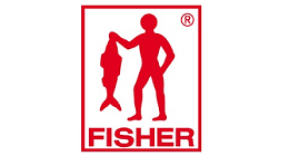 Fisher 5.5