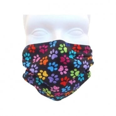 Breathe Healthy Mask