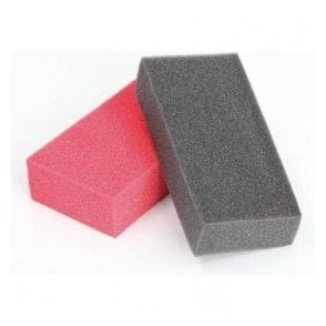 Bridleway Sponge Pack