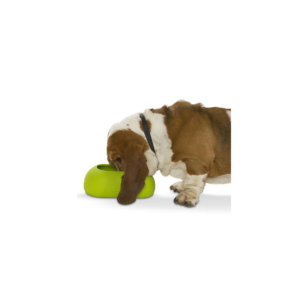 Other Dog Bowls